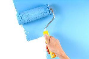 Cómo evitar las burbujas al barnizar. Qué hacer si se producen burbujas al barnizar la madera. Causas de las burbujas al barnizar.