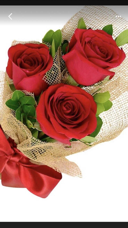 7 best chicago send flowers shop images on pinterest beautiful roses valentine ideas flower arrangement flower bouquets herbs fragrance saint antonio work nails boyfriends izmirmasajfo
