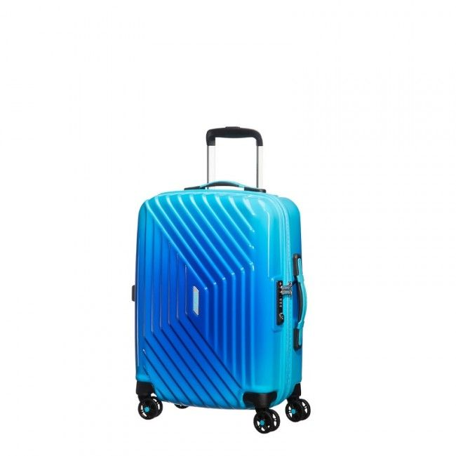 #americantourister #luggage #baggage #travel #suitcase #adventure #holidays #summer