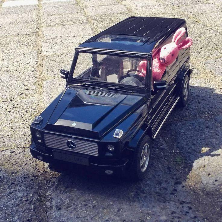 . . . . . . . #amg #mercedesbenz #mb #mbfan #thebestornothing #car #craft #newcar #racing #auto #rover #carselfie #selfie #urban #urbanandstreet #street #ontheroad #road #lifestyle #minimalizine #minimalism #summer #sunshine #freezfram #hh  #hamburg