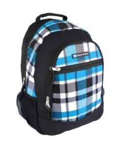 1000  images about Best Backpacks for High School on Pinterest