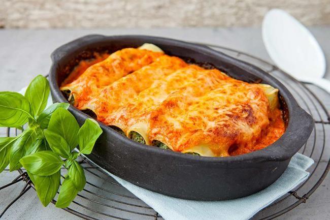Dag van de Student: 5 snelle recepten voor studenten | VTM Koken