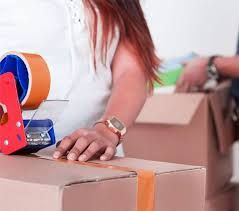 We maintain a state to state movers network to provide safe better household goods and commercial moving in any area of the United States. We only provide you long distance FMCSA movers with their license. Interstate moving services that move households and businesses.For more details visit our site.