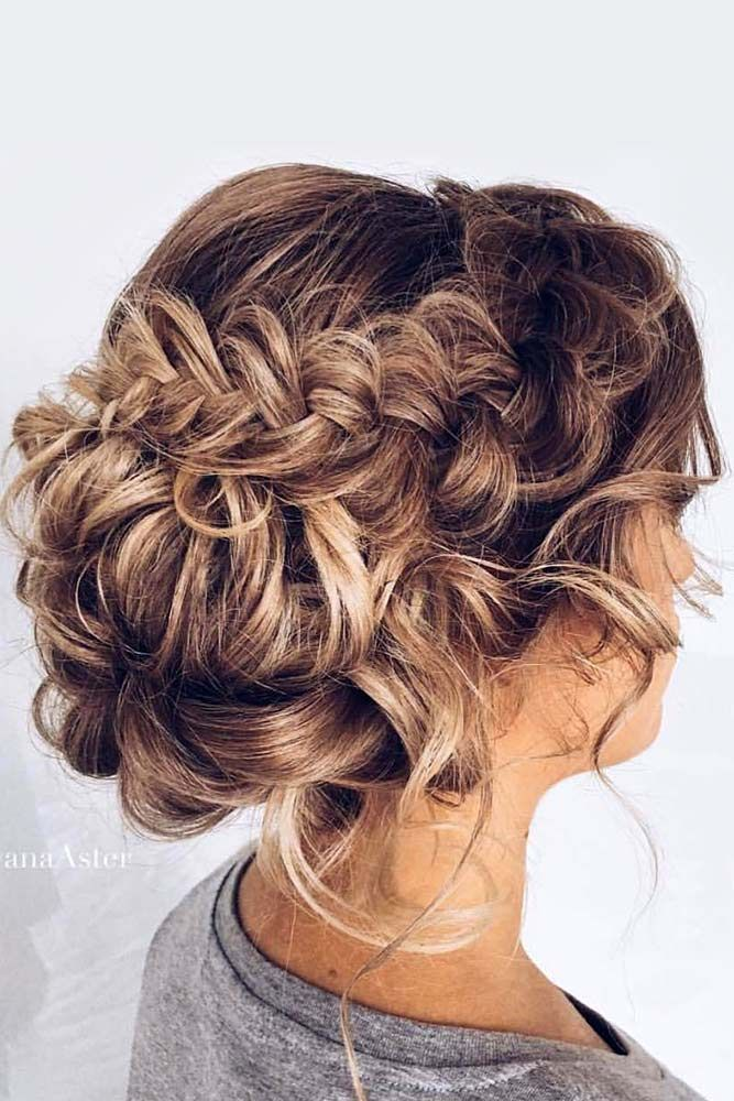 winter formal hair styles best 25 winter hairstyles ideas on fall 9531 | be0f26f5142c1ac192692e10b0401ea3 winter hairstyles prom hairstyles
