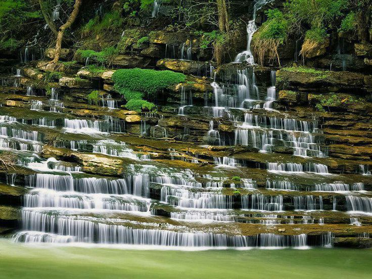 Great Falls Tennessee Places I Want To See Pinterest Tennessee Rivers And The O Jays
