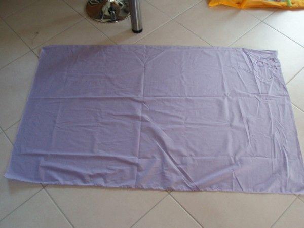 1000 id es sur le th me exercice elastique sur pinterest for Fabriquer un drap housse