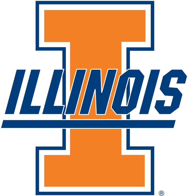 I traveled to University of Illinois at Urbana-Champaign in October 2015 for a fundraising pilot program event.. University of Illinois Logo Great Ideas! More Pins Like This At FOSTERGINGER @ Pinterest