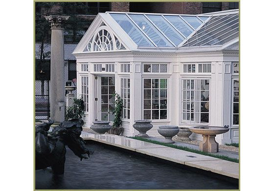 29 best images about covered pavillions on pinterest for Classic american architecture
