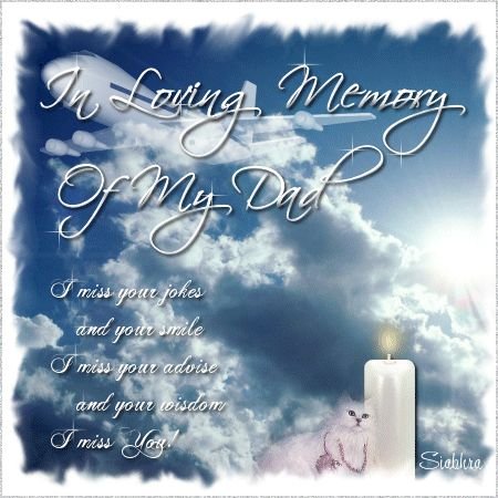 missing father in heaven quotes | miss you daddy quotes. I Miss You Daddy!