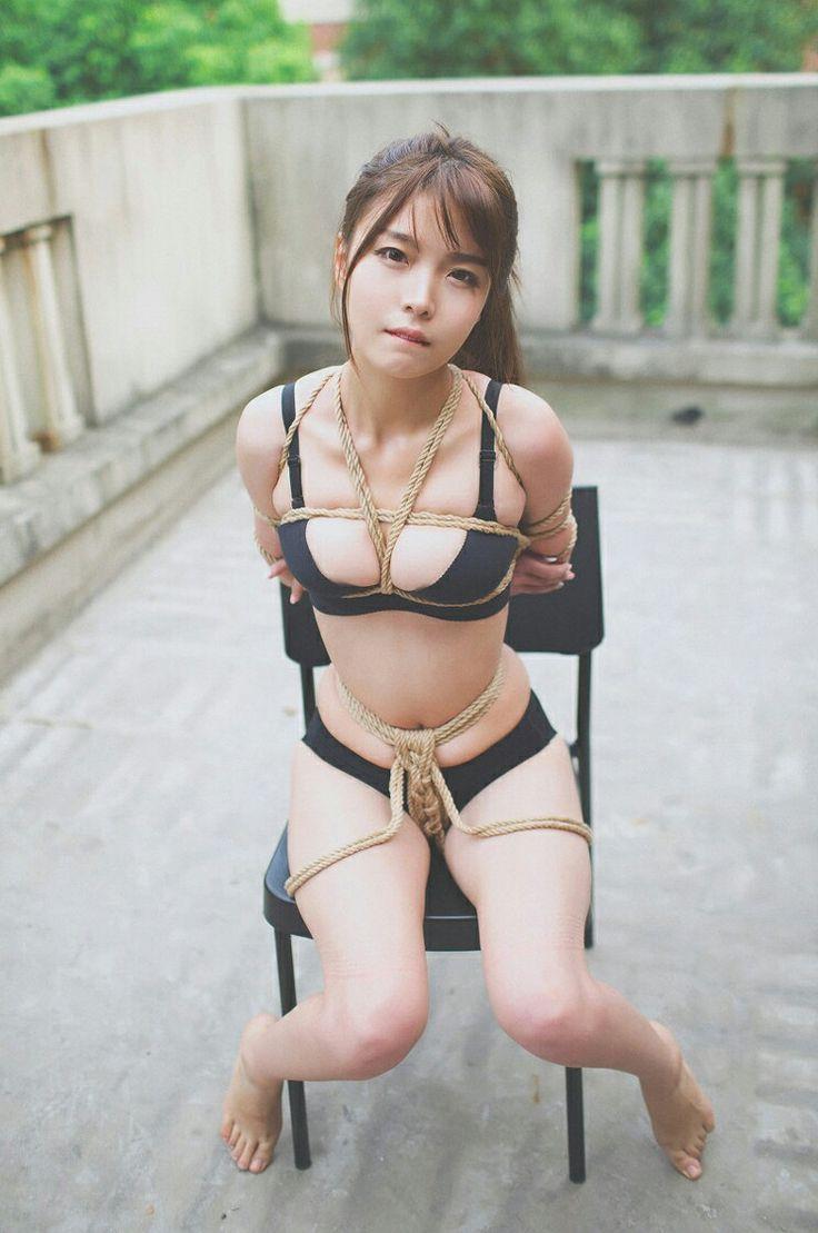 sexy games bondage girls