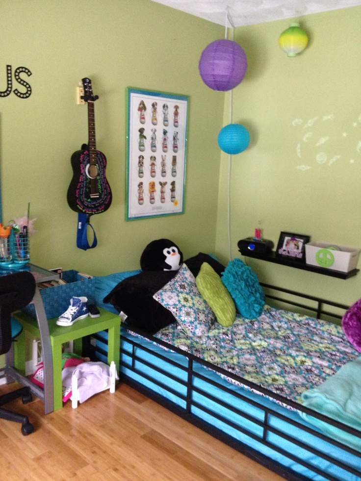 66 best tween girls bedroom images on pinterest child 13625 | be0f7ef1353a338281e2d019788a1c5e teen bedroom dream bedroom