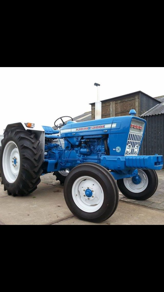 be0f8de7a39b812dcb41ea7057a0dbe9 ford tractors farm boys ford 3000 tractor google search tractors made in highland park  at n-0.co