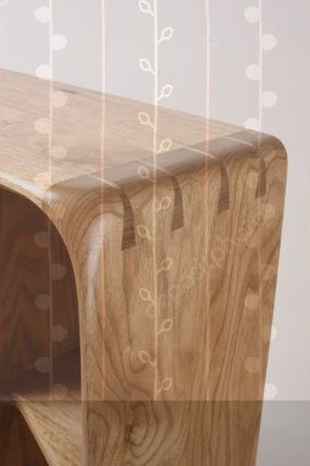 Unbelievable Tips Wood Working Joints Timber Frames Woodworking
