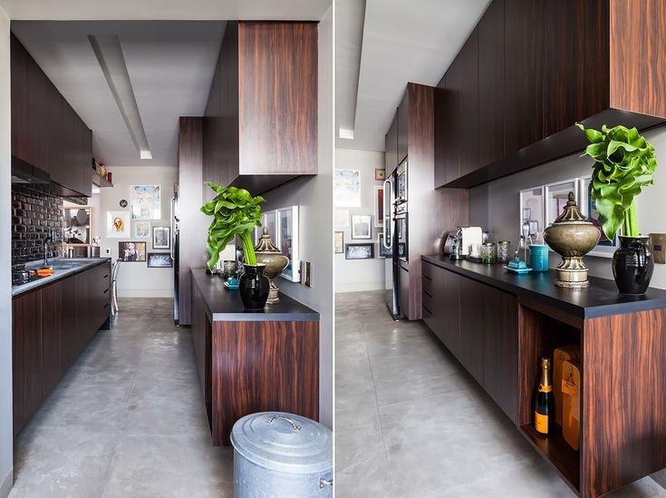 22 besten Incredible Custom Kitchens Bilder auf Pinterest   Küchen ...