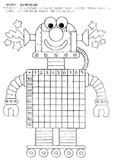 19 best Fourth Grade Math Puzzles images on Pinterest