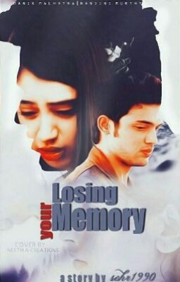 "You should read ""Losing Your Memory~A Dark MaNan SS"" on #Wattpad. #fanfiction"