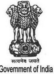 MPSC Recruitment 2014 www.mahaonline.gov.in mpsc online forest guard jobs freejobalert:Maharashtra Public Service Commission publishes one recruitment notification specifying the vacancies existing in the Assistant Conservator Forest and Forest gurard posts.