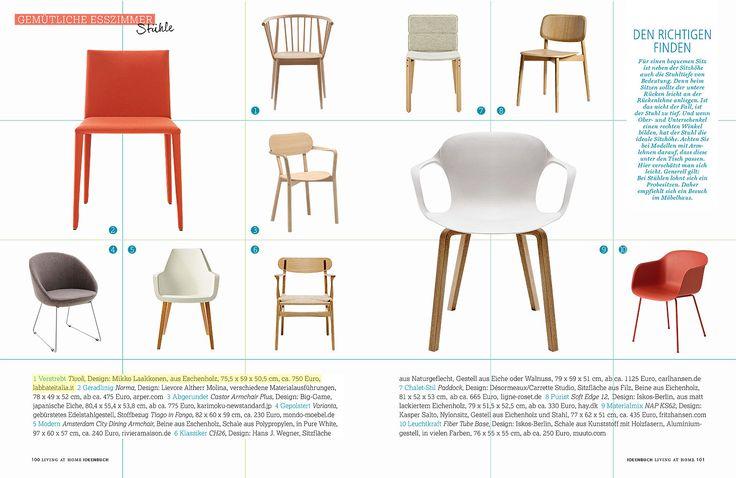 L'Abbate Italia: Living at Home 10.2017. Tivoli armchair > Design Mikko Laakkonen.