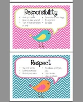 Best 20+ Education posters ideas on Pinterest | Character ...