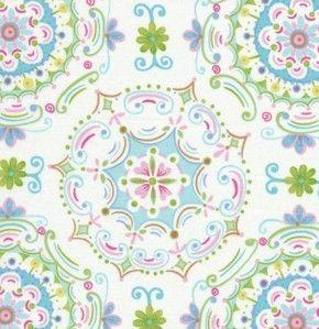 Pinterest the world s catalog of ideas for Dena designs tea garden