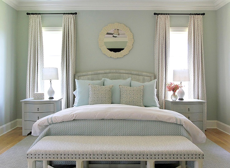 17 best images about master bedroom on pinterest neutral thomasville of jacksonville in jacksonville thomasville