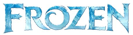 frozen+clip+art   Frozen Clip Art.   Oh My Fiesta! in english