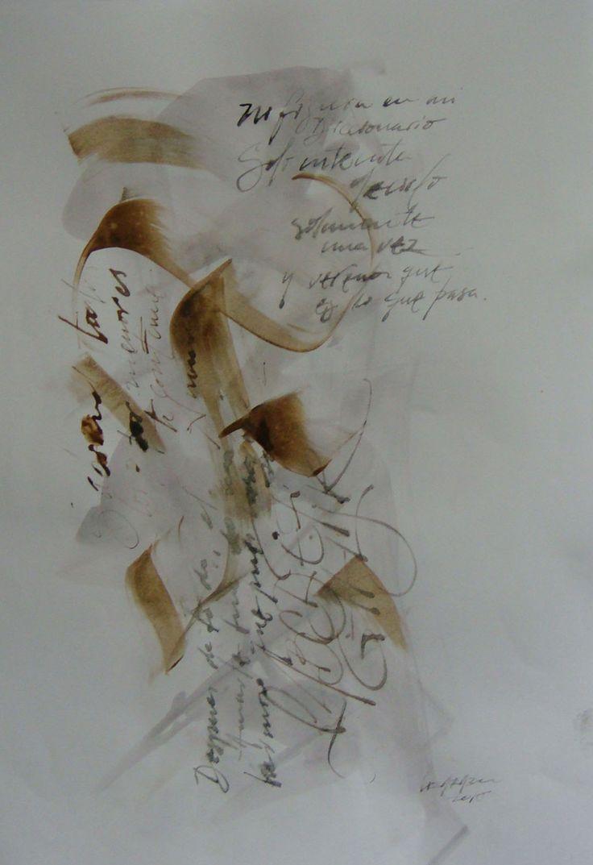 Calligraffitii