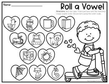 Best 25+ Kindergarten pictures ideas on Pinterest