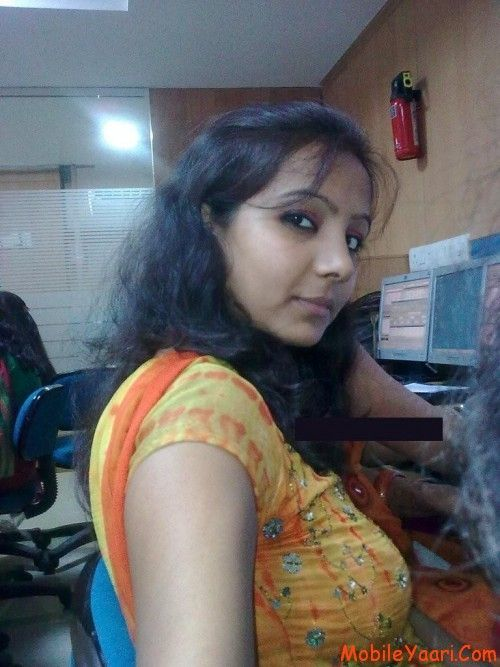 Kolkata dating girl phone number