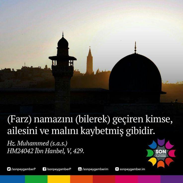 #hadis