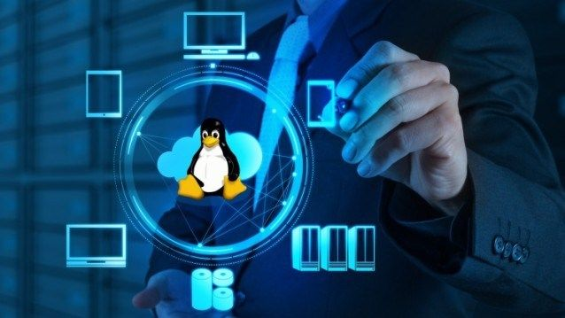 4 Open Source Alternative Web Browsers for Linux