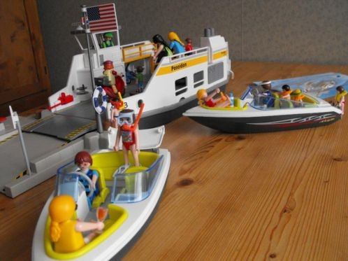 Playmobil babyzimmer ~ Best playmobil images playmobil babies and baby baby