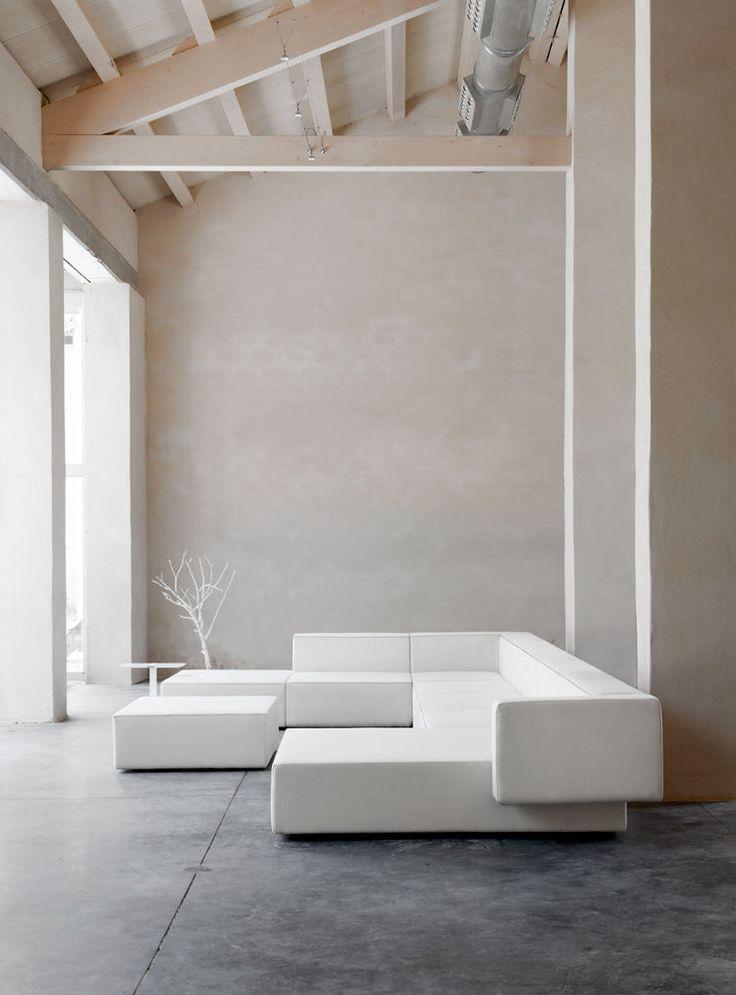 17 best ideas about modular sofa on pinterest modular. Black Bedroom Furniture Sets. Home Design Ideas