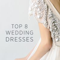 Buy Used Wedding Dresses | Sell Used Wedding Dresses | Once Wed