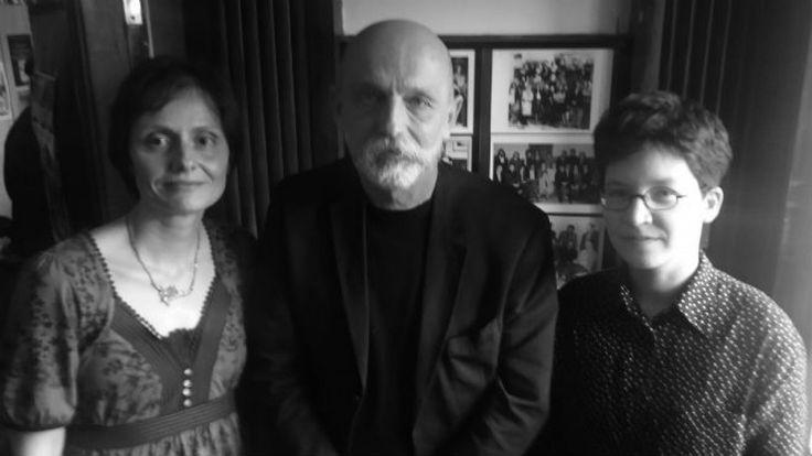 A Romániai Írók Szövetsége díjasai