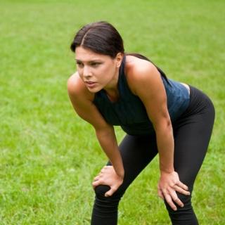 How Beginner Runners Can Build Endurance