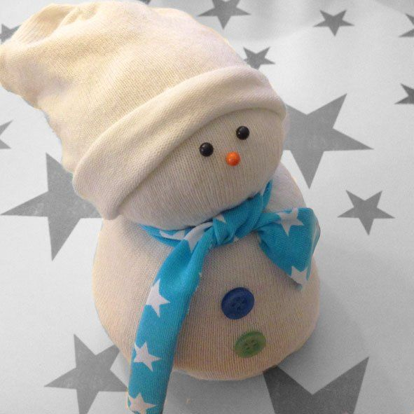 Die besten 25 schneemann basteln ideen auf pinterest schneemann basteln winter und - Basteln winter kindergarten ...