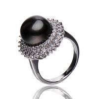Aliexpress : anneaux de mariage en Thaïlande populaires dans acier inoxydable seau. | Alibaba Group