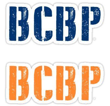 BCBP Double Stencil #beachgifts #beach #gifts #gift Ideas
