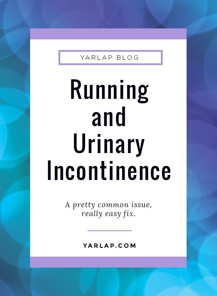 44 best Yarlap Blog | Yarlap Blog Posts images on ...