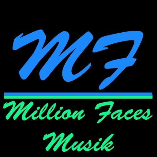 News Videos & more -  The best rock music - Shake It(Million Faces The Other Side Remix) OUT NOW on 1103musik.com #SoundCloud #rockmusic #free #Music #Videos #News Check more at http://rockstarseo.ca/the-best-rock-music-shake-itmillion-faces-the-other-side-remix-out-now-on-1103musik-com-soundcloud-rockmusic-free/