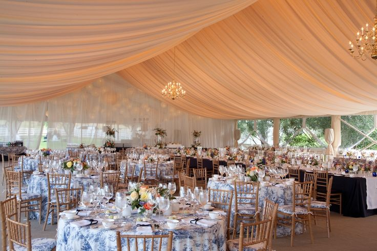 Rainingblossoms Wedding Receptions Tents Decoration: 1000+ Ideas About Tent Wedding Receptions On Pinterest