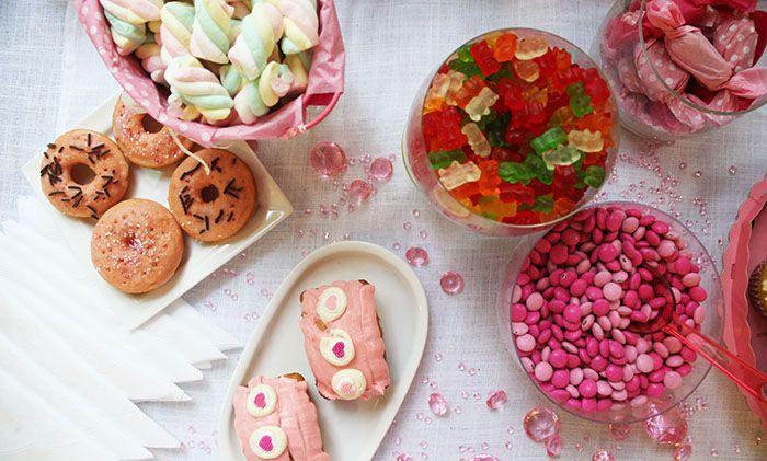 ideas-baby-shower-cupcakes-donuts-recetas-cherrytomate-24