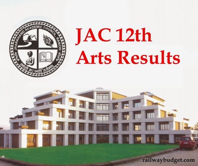 Best 25 10th exam ideas on pinterest tenth doctor study tips jac intermediate arts result jac board results students can check jharkhand board class result 2018 by name wise at jharresults fandeluxe Images