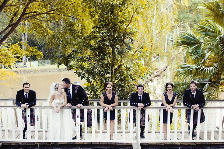 www.elitevision.com.au Wedding