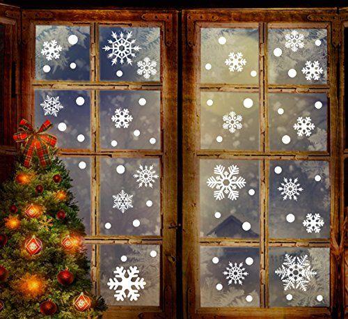 706 best Christmas - Winter White images on Pinterest ...