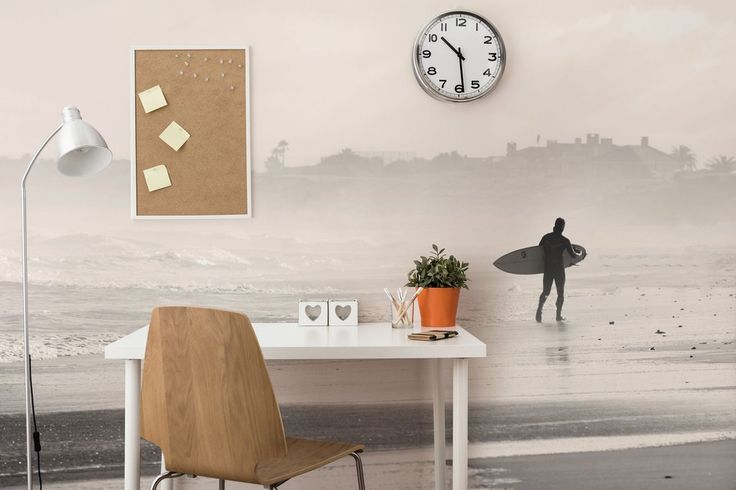 Homesense Wall Art : Best images about new murals on poster