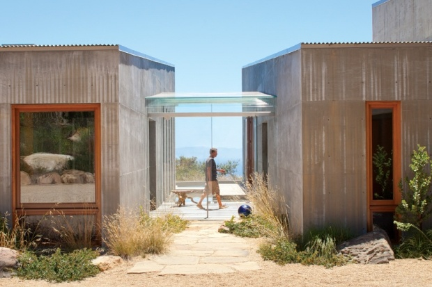 138 Best Images About Corrugated Metal On Pinterest Barn