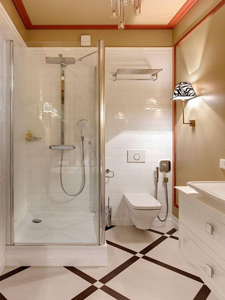 Гигиенический душ со смесителем скрытого монтажа: обзор 75+ мультифункциональных и практичных вариантов http://happymodern.ru/gigienicheskij-dush-so-smesitelem-skrytogo-montazha/ Гигиенический душ в современной ванной комнате Смотри больше http://happymodern.ru/gigienicheskij-dush-so-smesitelem-skrytogo-montazha/