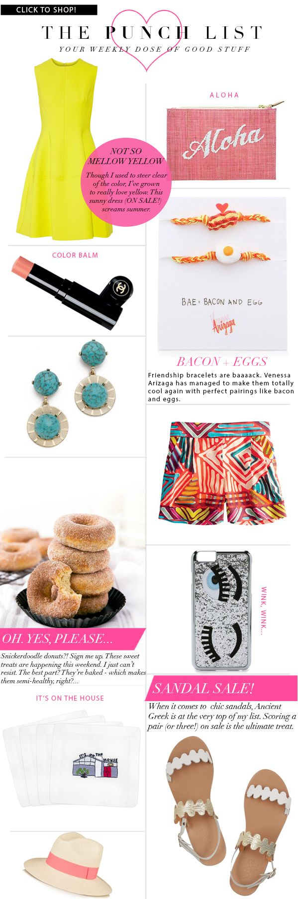 Best Featured Images On   Gal Meets Glam Glam Style